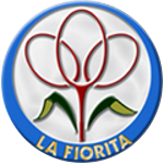 Logo La Fiorita Tennis Club